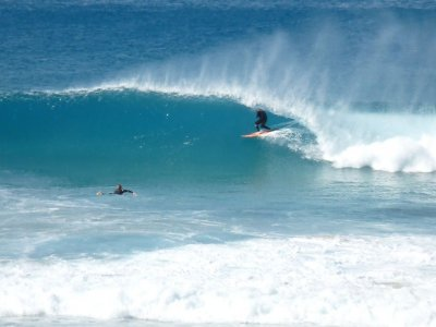 Surfing Sports Pescara Surf