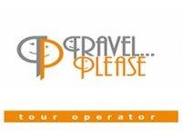 Travel Please Escursione in Barca