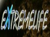 Extremelife Vela