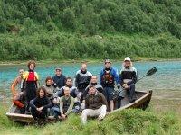 Viaggio canoa in Norvegia.JPG