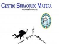 A.S.D. Centro Subacqueo Matera