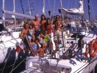 Vacanze in mare