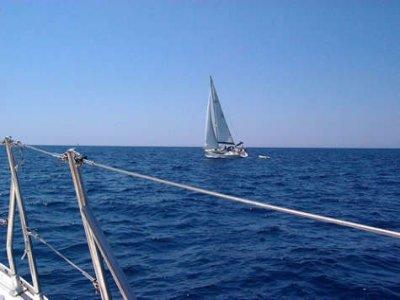 Sognivela Noleggio Barche