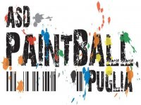 ASD Paintball Puglia