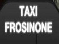 Taxi Frosinone Quad