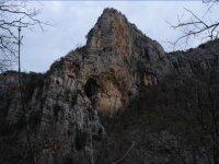 grotte meravigliose a savona