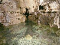 Grotte di Toirano Savona