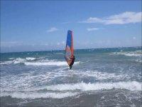 windsurf Savona
