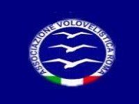 Associazione Volovelistica Roma