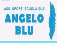 Angelo Blu Sub