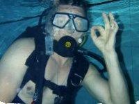 immersione tutto ok
