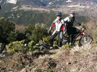 Sarnano Freeride