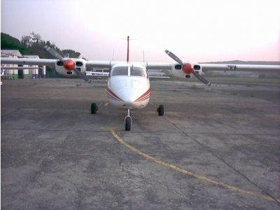 Aero Club Roma  Voli Aereo
