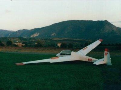 Aero Club Roma