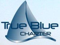 True Blue Charter