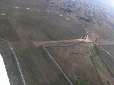 Aeroclub Frosinone