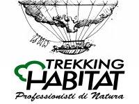 Trekking Habitat Orienteering