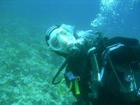OceanoMare diving