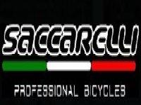 Saccarelli