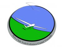 Aeroclub Volovelistico Castel Viscardo