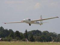Volare in ultraleggero