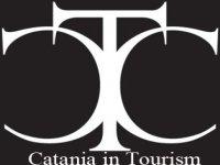 Catania in Tourism