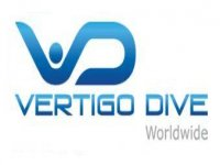 Vertigo Dive Worldwide