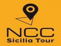 NCCSiciliatour 4x4 Fuoristrada