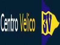 Centro Velico 3V