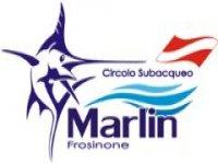 Centro Subacqueo Marlin