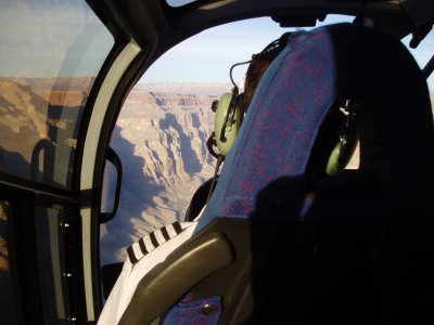 Pilot for a day in a helicopter Cuneo 30 minutes