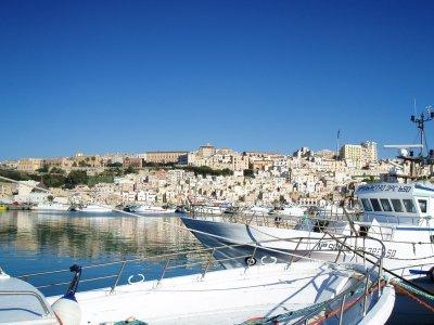 Sicilyacht