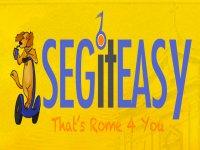 SEGitEASY