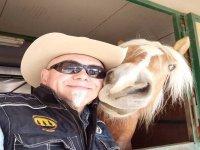 Tour a cavallo per le campagne di Verona 3 ore