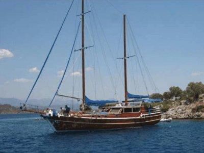 Bertex Marine