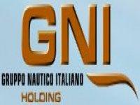 Gruppo Nautico Italiano