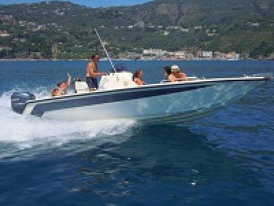 Guarracino-Sorrentoboats