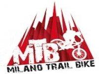 MTB Milano Trail Bike A.S.D.