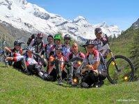 MTB Milano Trail Bike