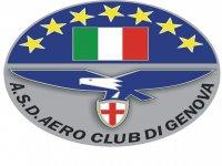 Aero Club di Genova Volo Ultraleggero