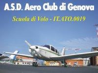 Scuola di Volo Genova