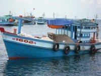 Hyblon Viaggi Pescaturismo