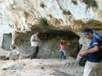 Visita alle cave