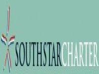 SouthStar Charter Escursione in Barca