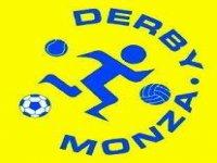 Derby Monza