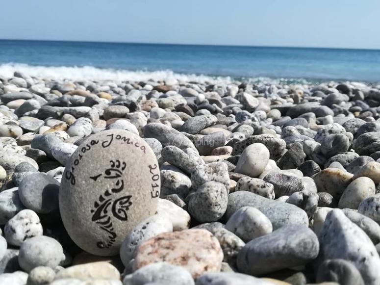 Le spiagge calabresi