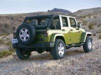 Escursioni  in jeep 4x4