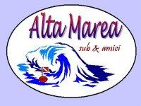 A.S.D. Alta Marea Sub & Amici