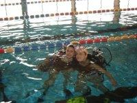 sperimentando la respirazione in piscina.JPG