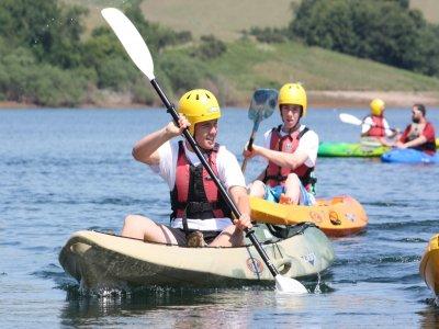 Avventura Sport Kayak
